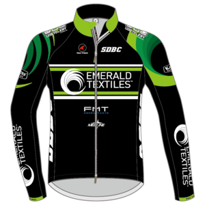 Click image to view on Pactimo web site