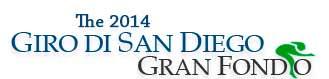 2014 Giro Di San Diego