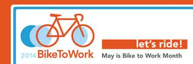 Bike To Work Day Web Si