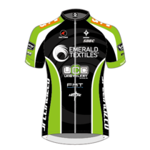2015 Women's Summit Jersey