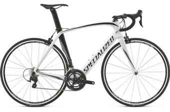 Specialized Venge Image