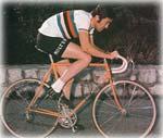 Classic Merckx