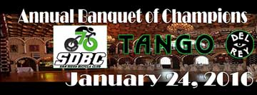Banquet of Champions image