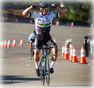 Click for larger image - Adrenaline Twilight Crit